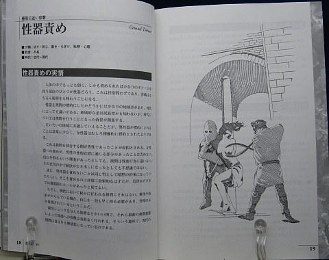 拷問の歴史中身01