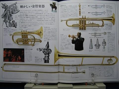 楽器図鑑中身02