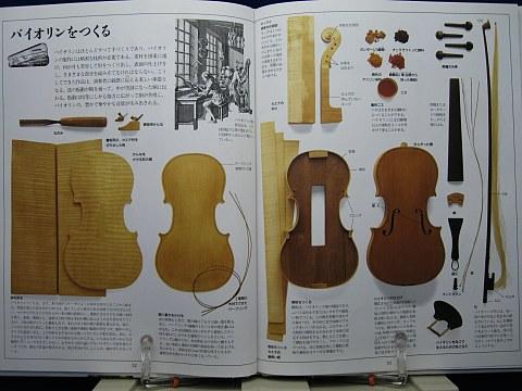 楽器図鑑中身03