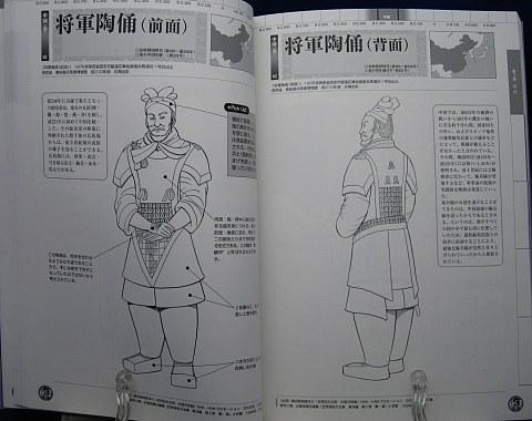 武装事典中身02