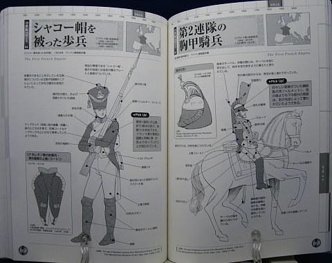 武装事典中身06