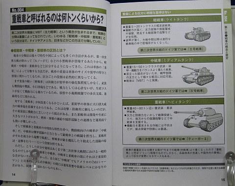 図解戦車中身01
