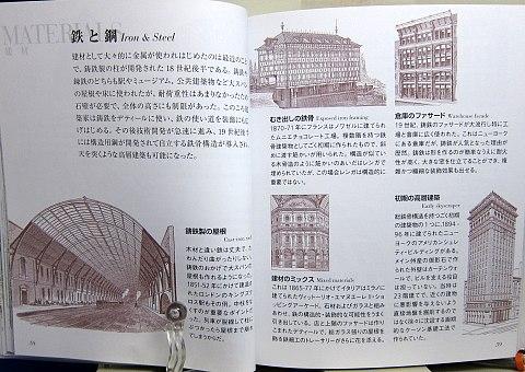 建築物を読みとく鍵中身03