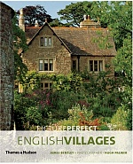 PicturePerfectEnglishVillages