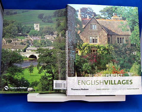 PicturePerfectEnglishVillages中身01