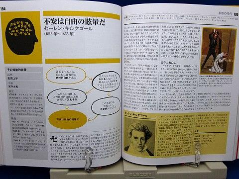 哲学大図鑑中身06