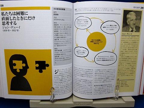 哲学大図鑑中身07