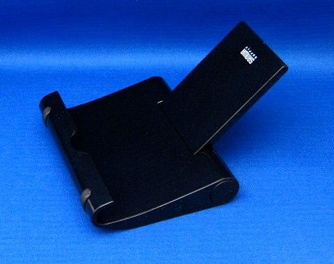 PDA-STN7BKレビュー03