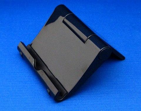 PDA-STN7BKレビュー04