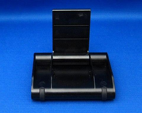 PDA-STN7BKレビュー06