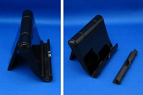 PDA-STN7BKレビュー08