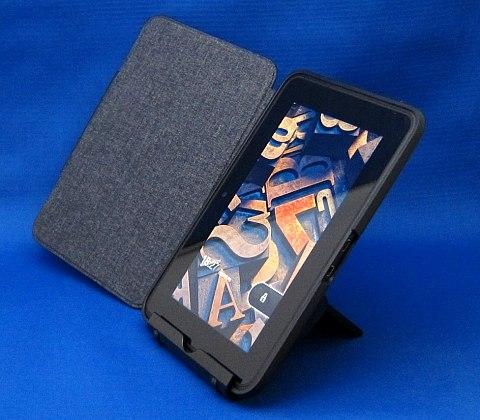 PDA-STN7BKレビュー11
