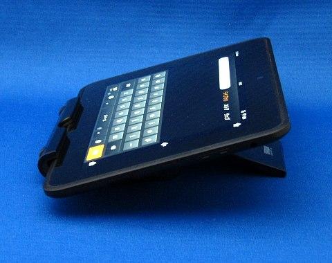 PDA-STN7BKレビュー16