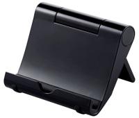 PDA-STN7BK