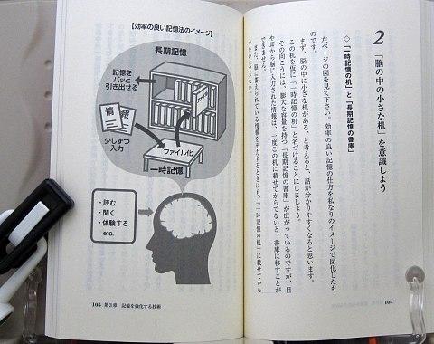 脳と気持ちの整理術中身05