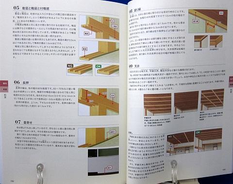 「背景」描き方事典中身09