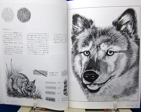 新装版ペン&インク中身03