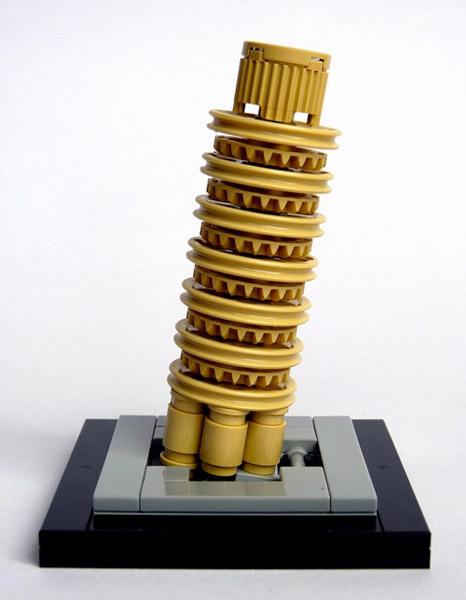 ピサの斜塔の画像 p1_25