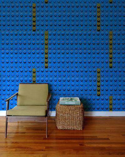 LEGO壁紙