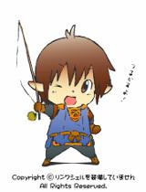 img_lets_fishing_mini.jpg