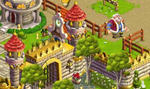 castle4_0.jpg