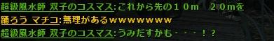 8f4e51a0.png