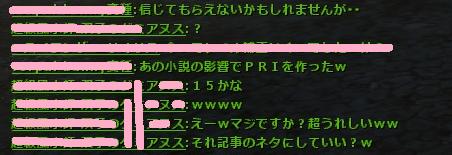 8e4705f7.png