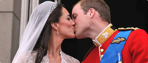 RoyalWedding110429.jpg