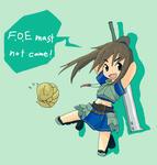 FOE.jpg