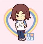 DDS.jpg