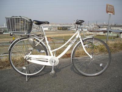 自転車の 自転車 ギヤ 交換 : ポルタート 交換パーツメモ ...