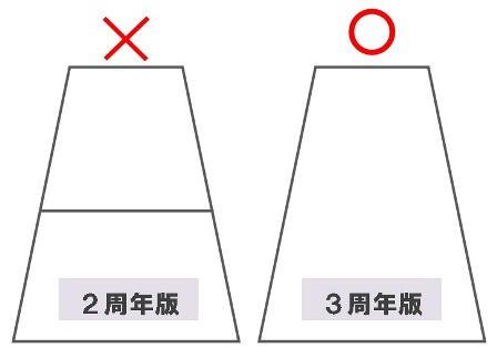 b337ac1a.jpeg