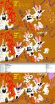 100813-chaos.png
