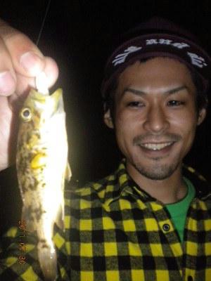 2011-07-29-004 石狩港 ソイ