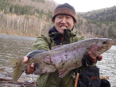 2011-10-26-008 道東 ニコパチ