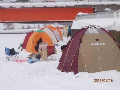 2012-01-16-002 川の博物館 景色
