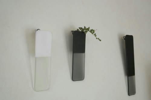 サブロウ掛花