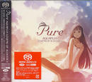 Pure AQUAPLUS LEGEND OF ACOUSTICS
