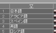 7abf6534.jpg