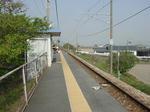 tsuneyama