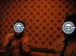 karaokeNo.1.jpg