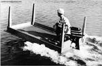 tabel_boat.jpg