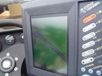 antena02.JPG