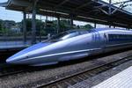 0375_500kei.jpg