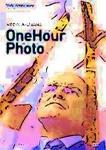 one_hour_photo-processd.jpg