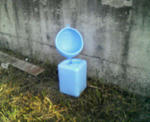 070804-toilet.jpg