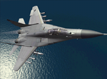 mig29.PNG