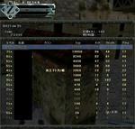 91e1cdd6.JPG