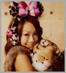 profile_img.jpg