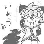 profile-seiji